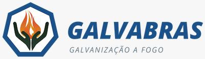 Galvanização á Fogo - GALVABRAS